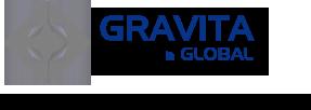 Gravita Global
